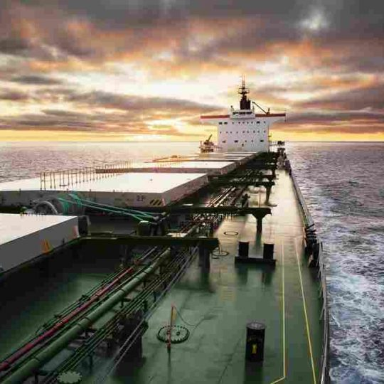 https://euro-cargo.eu/wp-content/uploads/2015/09/shutterstock_154792133-540x540.jpg