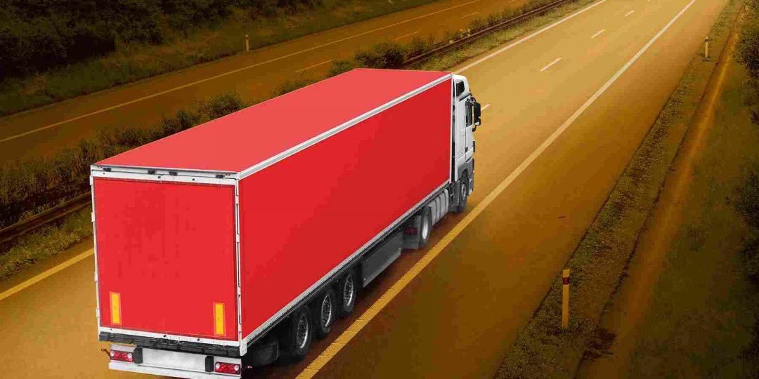 https://euro-cargo.eu/wp-content/uploads/2015/09/shutterstock_213421960-1080x540.jpg