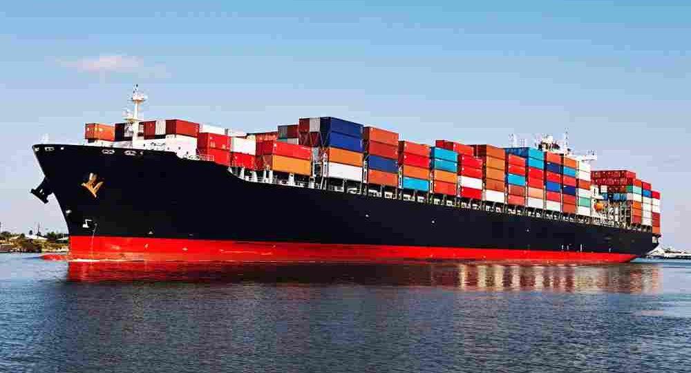 https://euro-cargo.eu/wp-content/uploads/2015/09/shutterstock_266980889-1000x540.jpg
