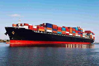 https://euro-cargo.eu/wp-content/uploads/2015/09/shutterstock_266980889-320x213.jpg