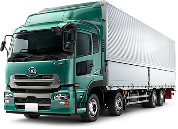 https://euro-cargo.eu/wp-content/uploads/2015/10/truck_green.png