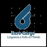 logo-euro-cargo