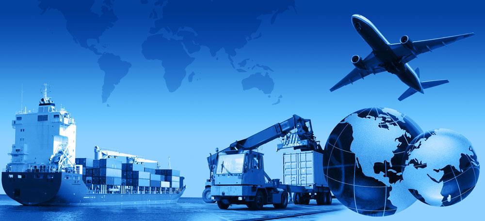 agentes-de-carga-internacional-eurocargo