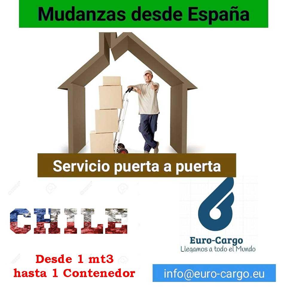 Mudanza-a-Chile.jpg
