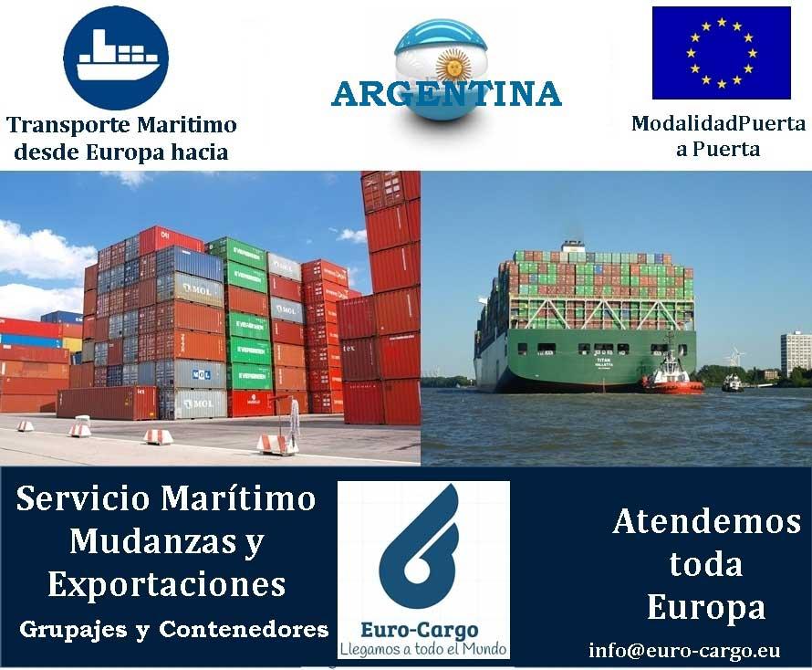 Mudanzas-hacia-Argentina.jpg