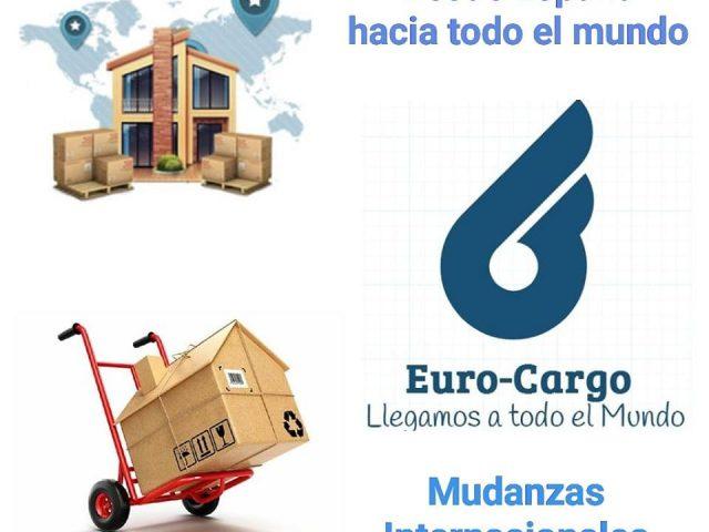 https://euro-cargo.eu/wp-content/uploads/2019/04/mudanzas-internacionales-640x480.jpg