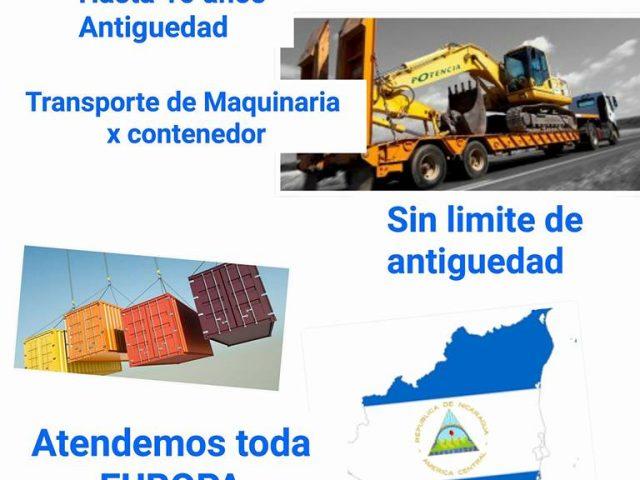 https://euro-cargo.eu/wp-content/uploads/2019/04/nicaraguas-640x480.jpg