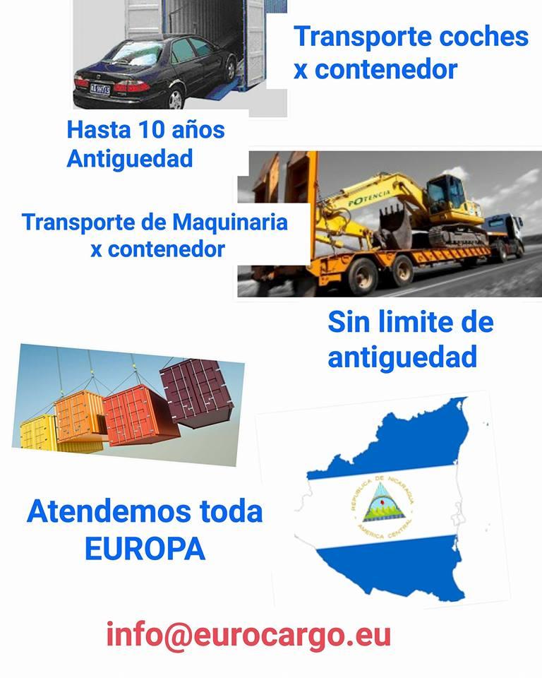 mudanzas-hacia-nicaragua