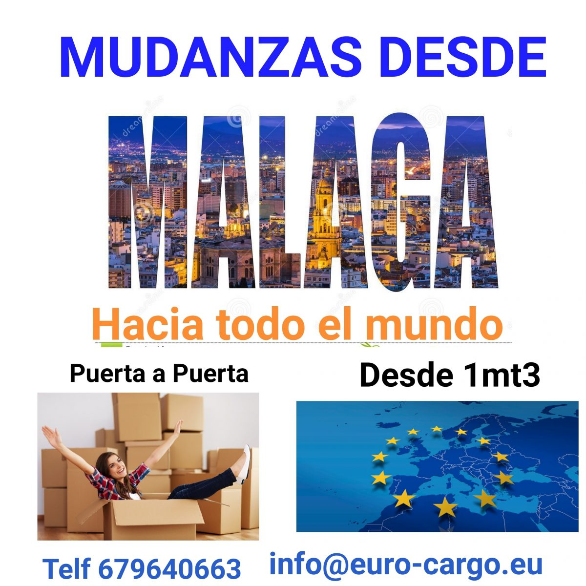 IMG_20190524_185024_370-1200x1200.jpg