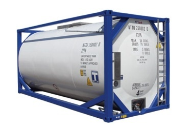 contenedor-de-carga