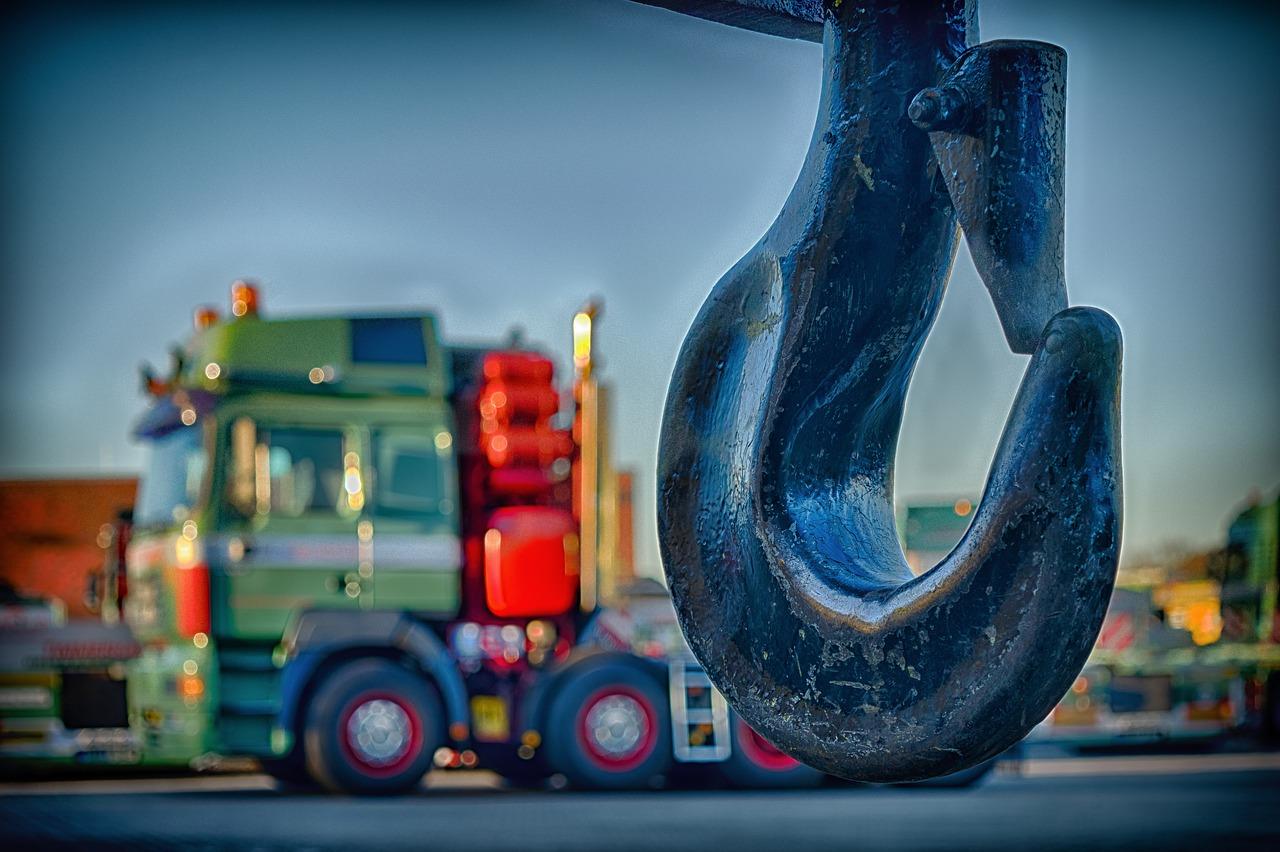 transporte-de-maquinaria-pesada
