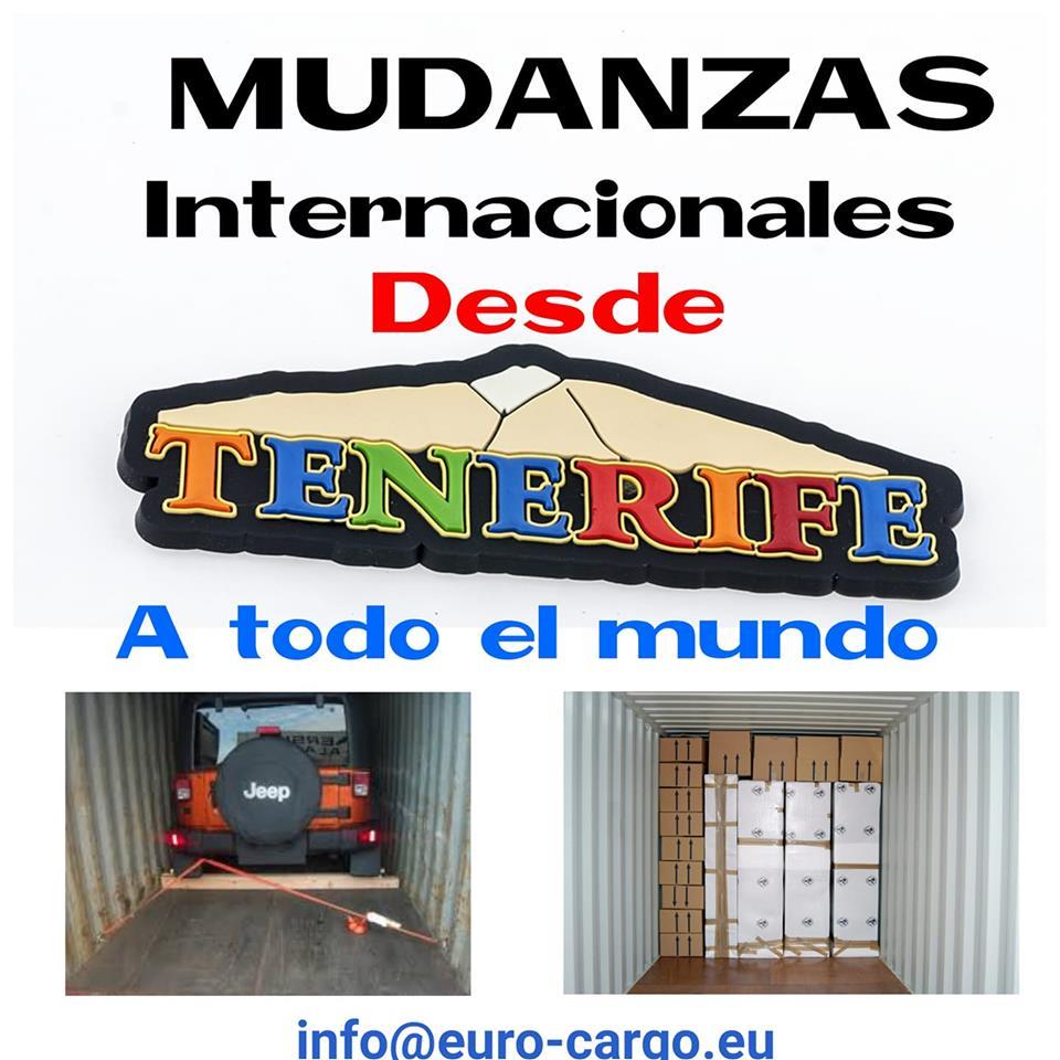 mudanza-Tenerife.jpg