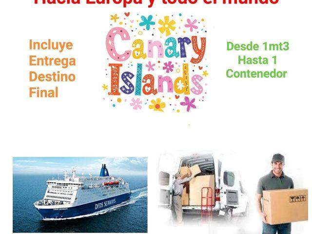 https://euro-cargo.eu/wp-content/uploads/2019/05/mudanza-desde-canarias-640x480.jpg