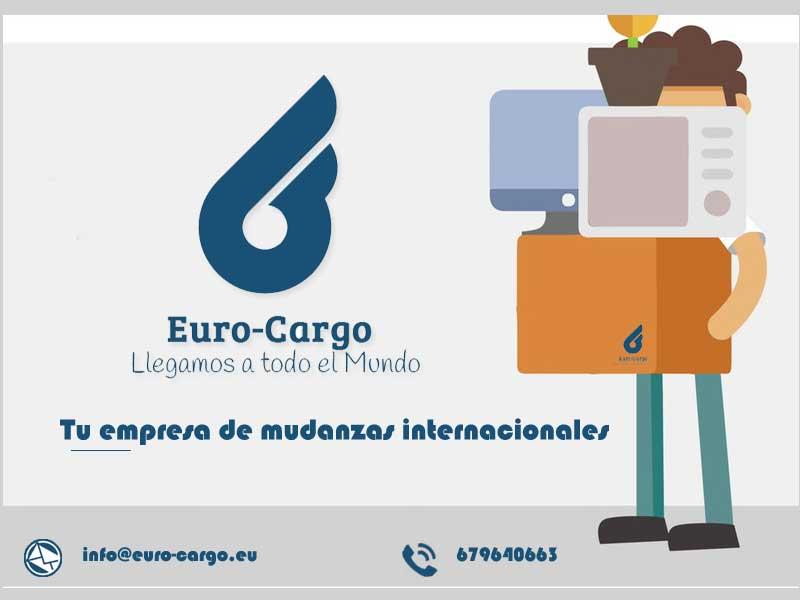 empresa-mudanza-internacional