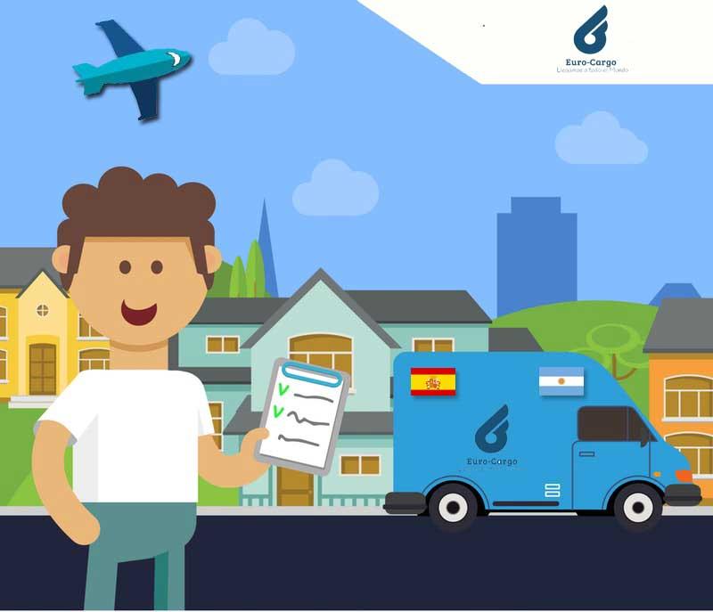 mudanza-hacia-argentina-infografia