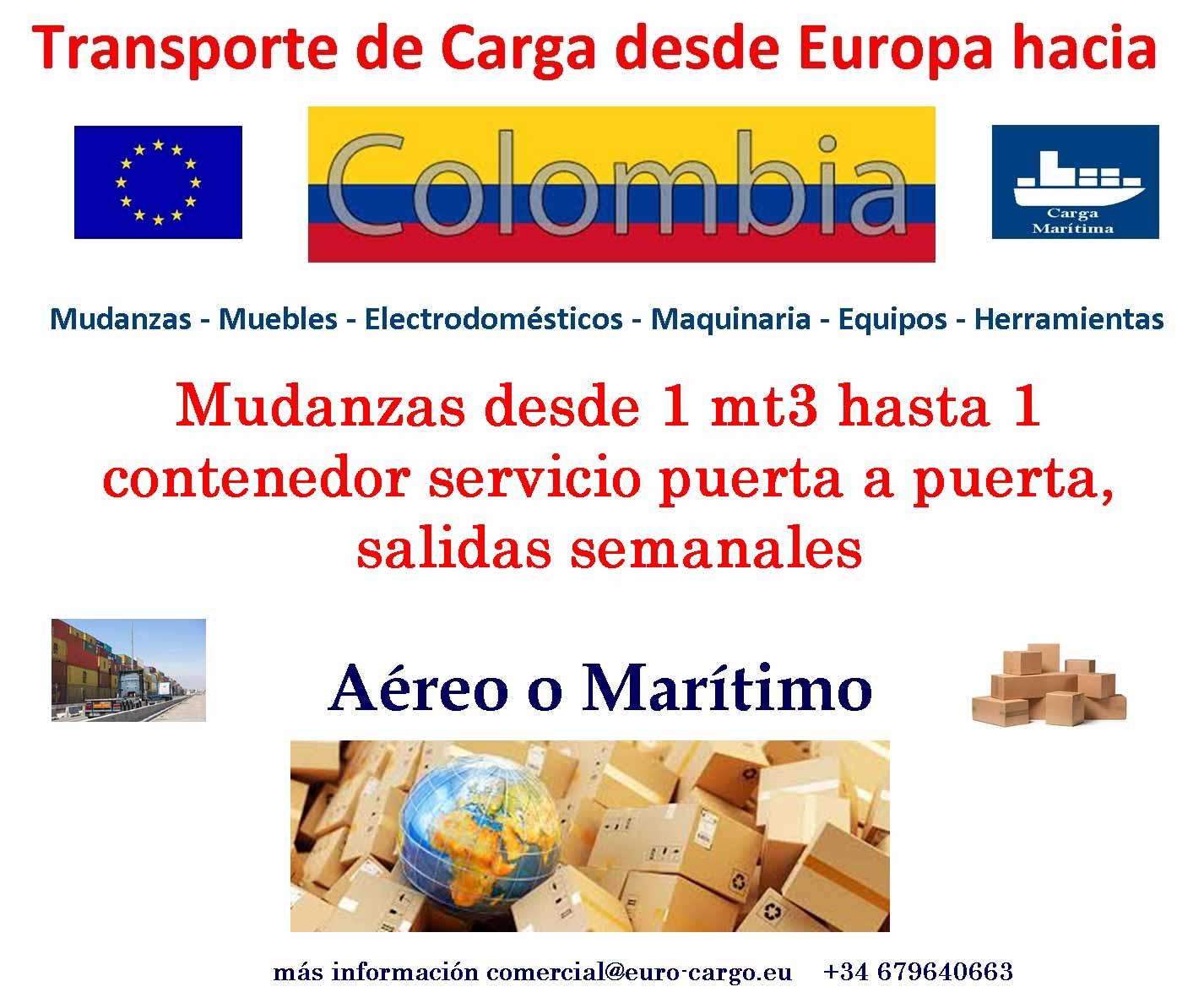 mudanza-hacia-colombia