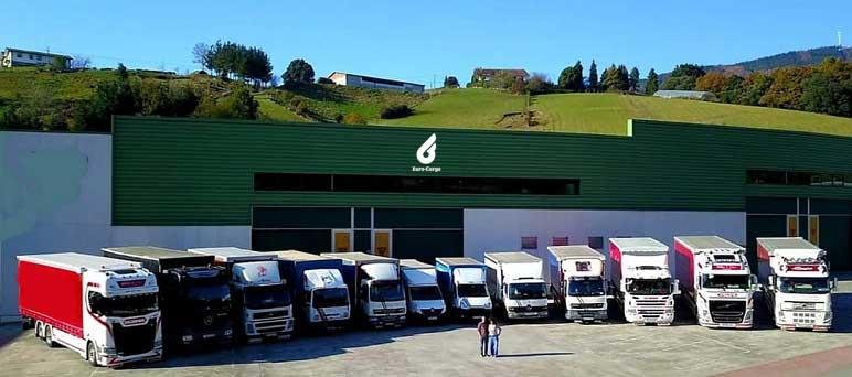 https://euro-cargo.eu/wp-content/uploads/2019/07/sede-euro-cargo.jpg