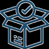 icon-caja