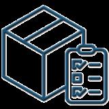 icon-mudanza-caja-check