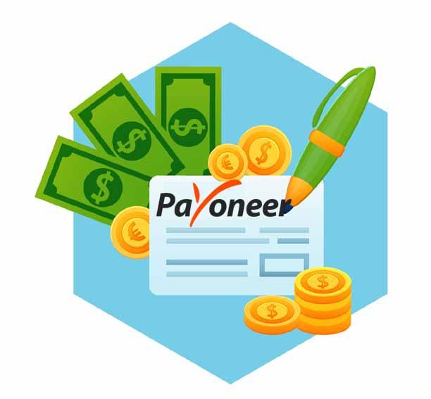 pago-payoneer