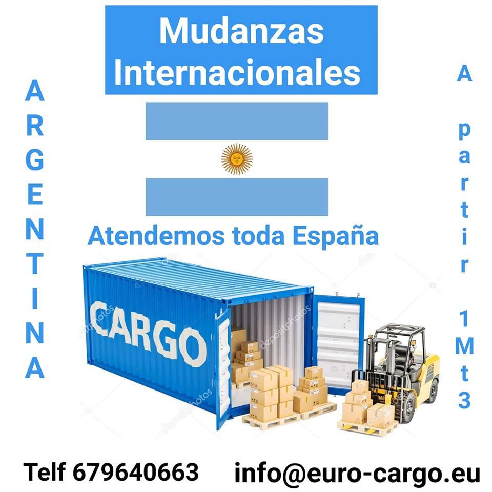 MUDANZAS-A-ARGENTINA.jpg