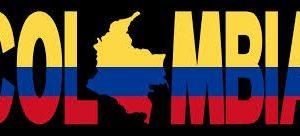 envios a colombia