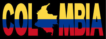 COLOMBIA2.jpg