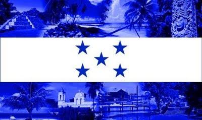 HONDURAS-4.jpg