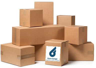 cajas_mudanza.jpg