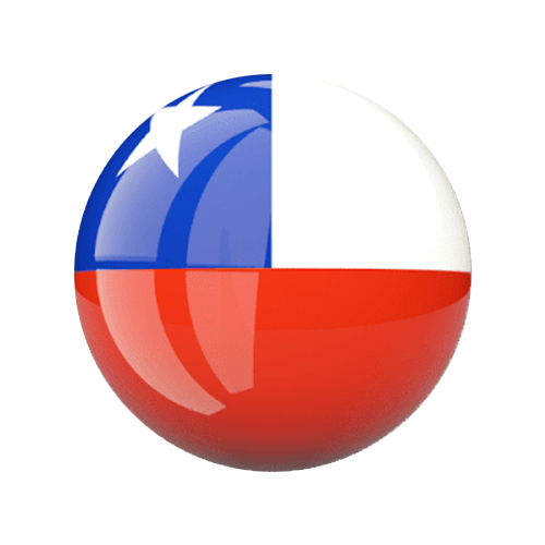 chile-euro-cargo-transporte-internacional.png