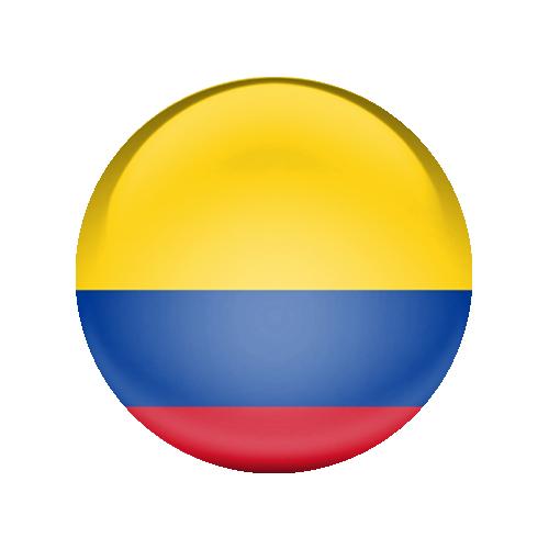 colombia-caja-de-carton-euro-cargo-internacional-fletes-transporte-envio-mensajeria.png