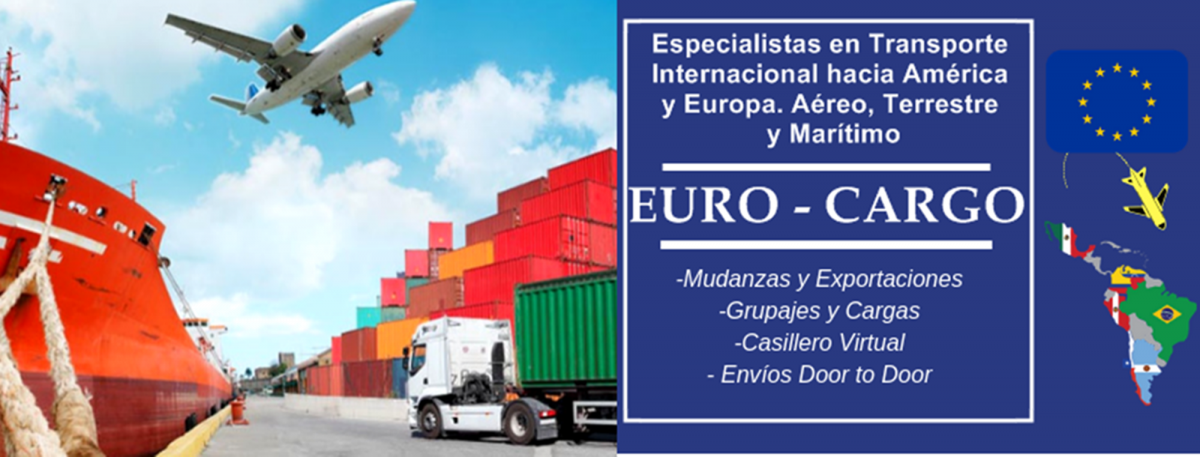 Euro-Cargo