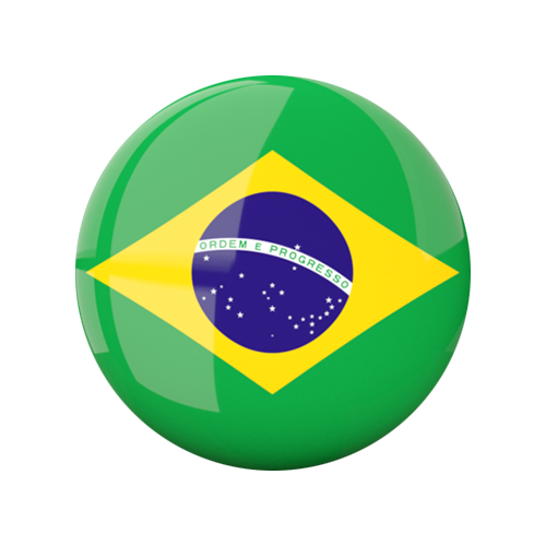 brasil-euro-cargo-transporte-internacional.png
