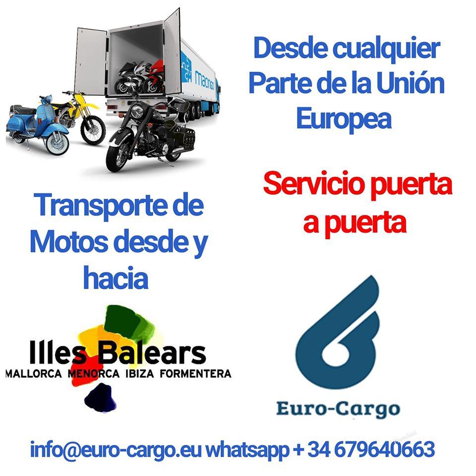 Mudanzas-Islas-Baleares.jpg