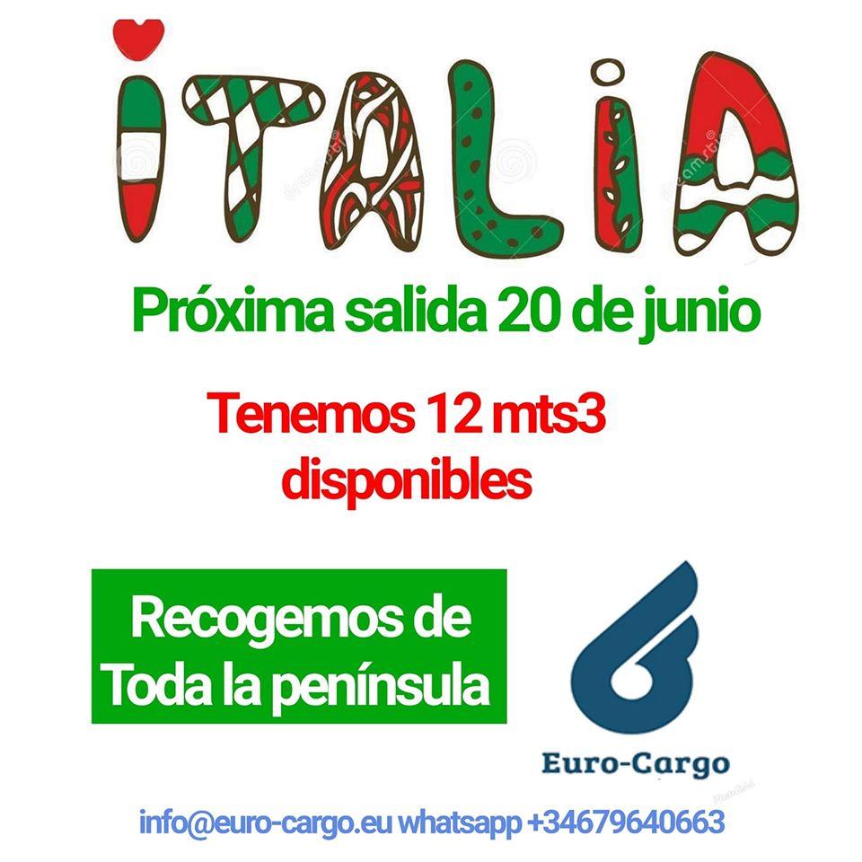 Mudanzas-a-Italia.jpg