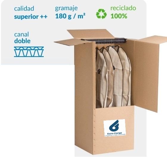 caja-armario.jpg