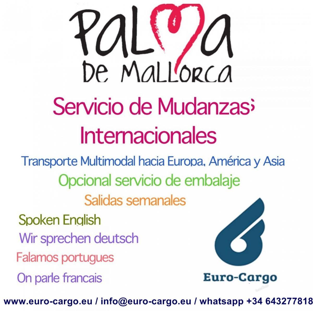 Mudanzas-Internacionales-Palma-de-Mallorca-2-1200x1200-1200x1190.jpg