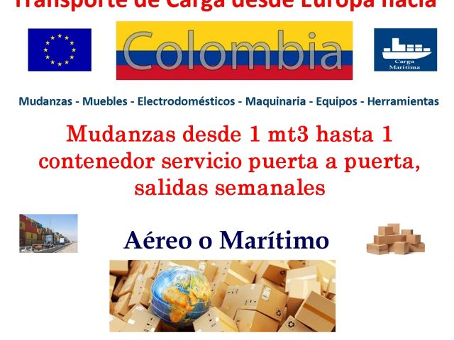https://euro-cargo.eu/wp-content/uploads/2020/11/Colombia10-640x480.jpg