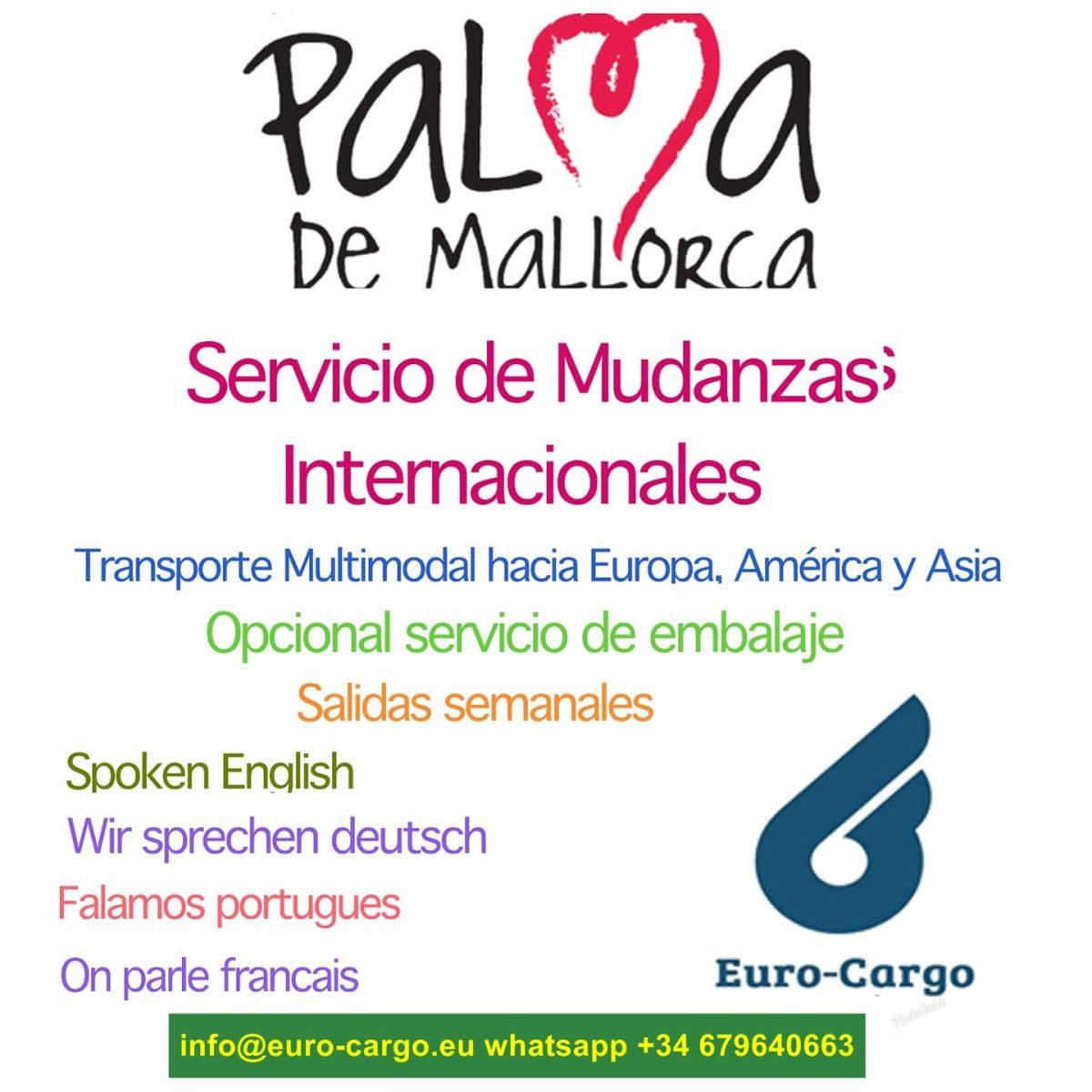 Mudanzas-Islas-Baleares-2-1200x1200.jpg