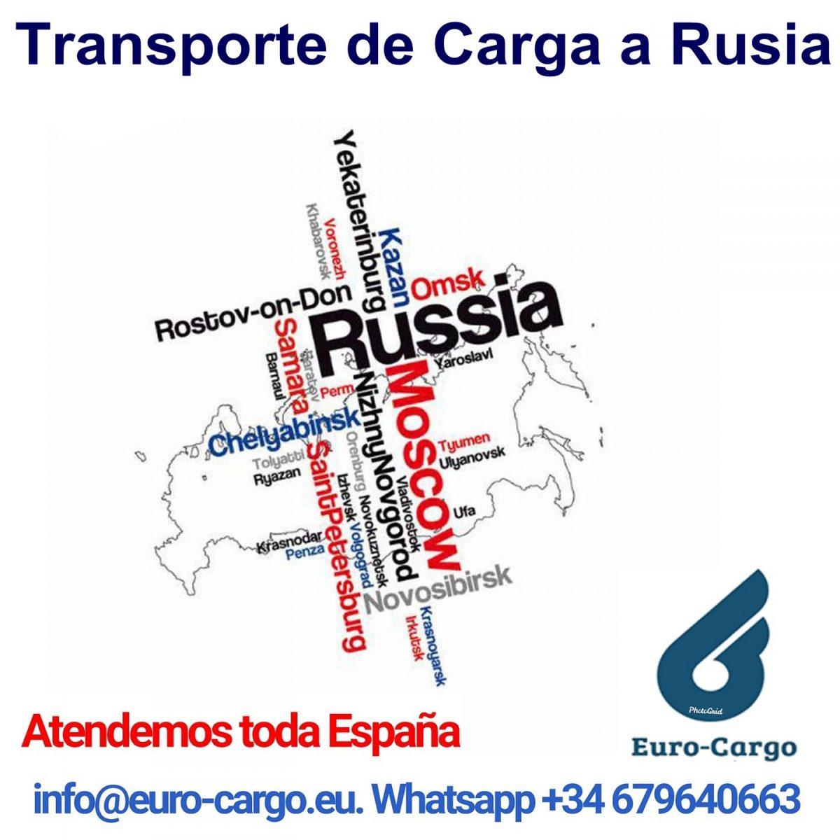 Nuevos-destinos-1200x1200.jpg