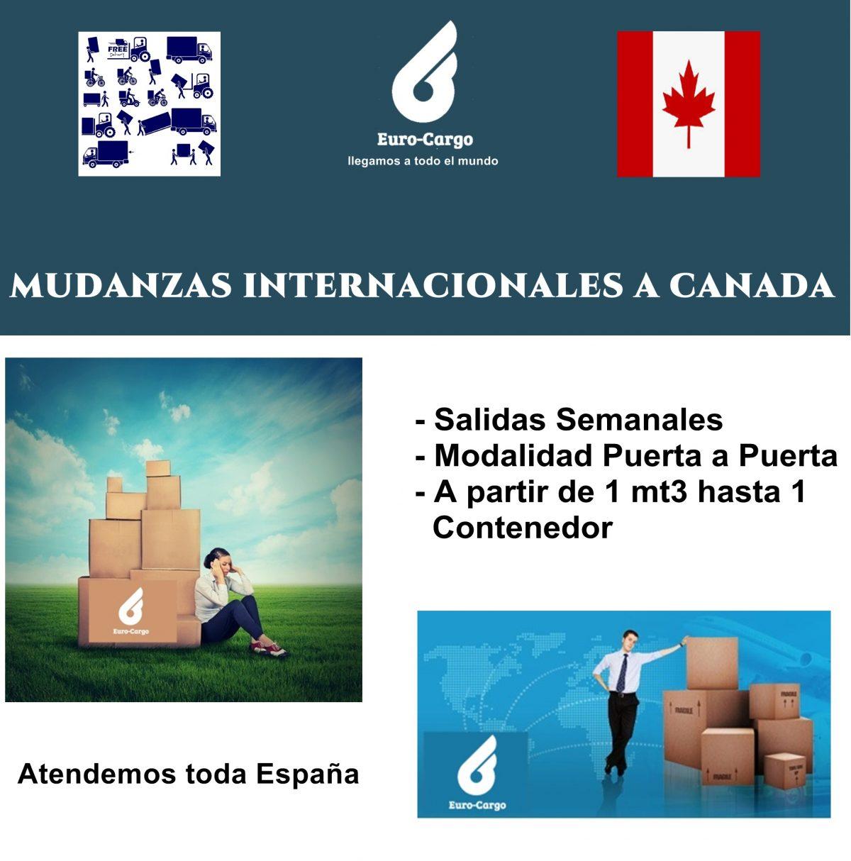 Mudanzas-a-Canada-1200x1214.jpg