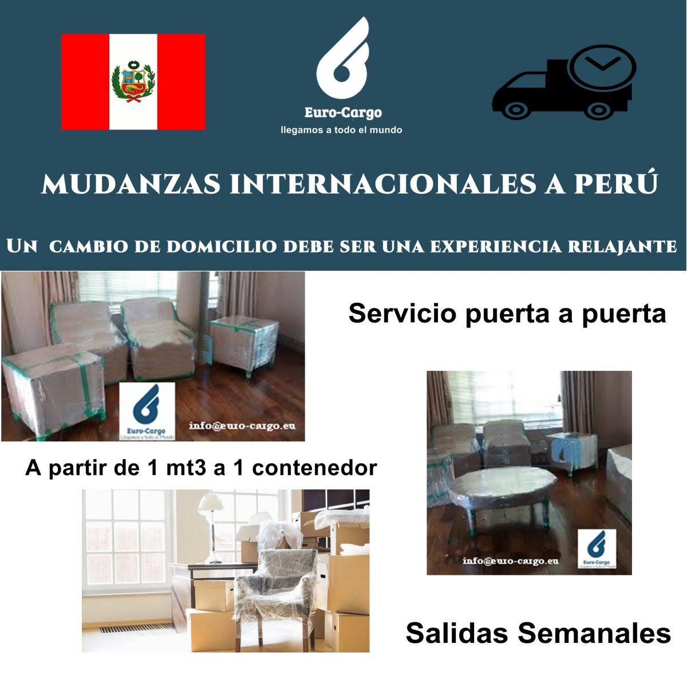 Mudanzas-a-Peru-1200x1214.jpg