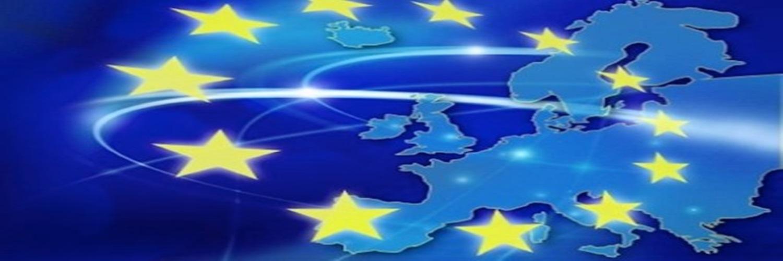 Union Europea Euro-Cargo