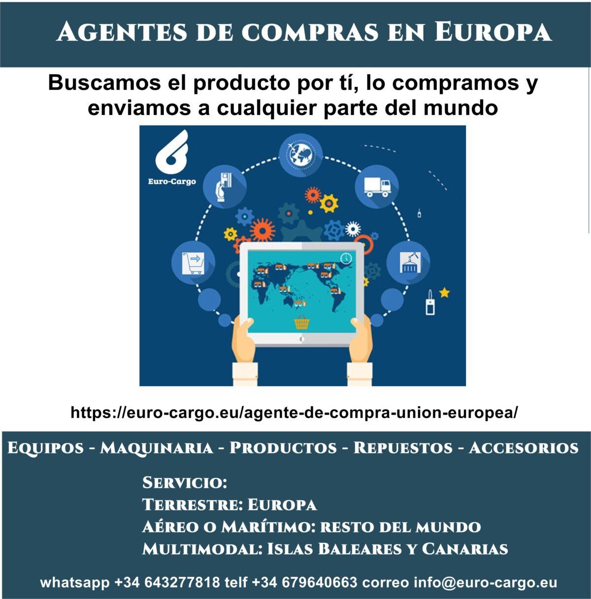 Agentes-de-Compras-1200x1218.jpg