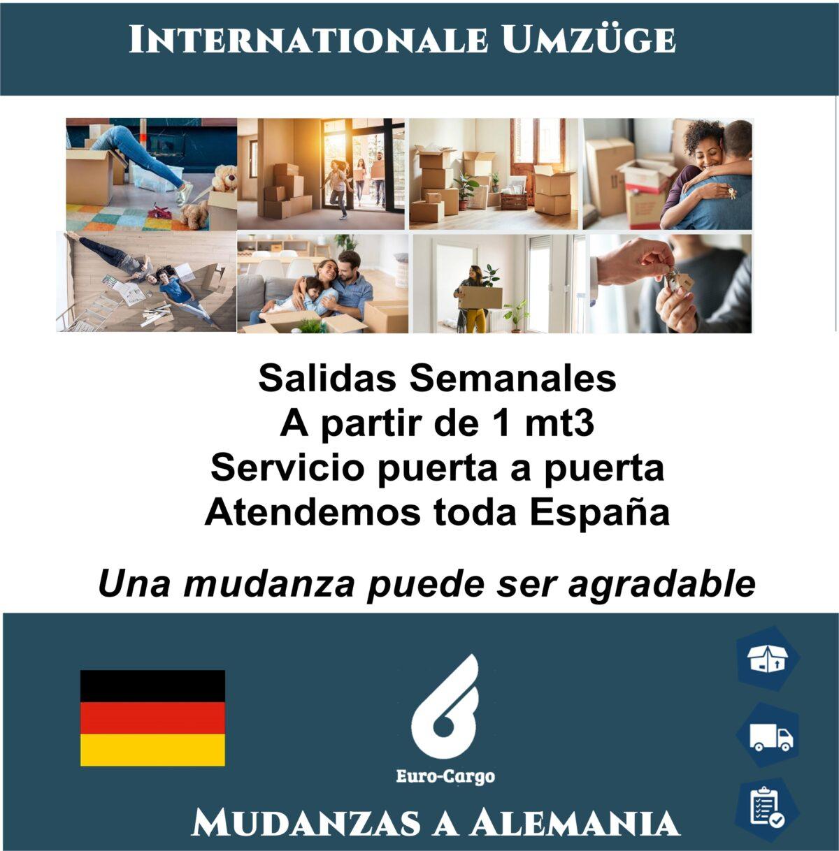 Mudanzas-a-Alemania-1200x1218.jpg