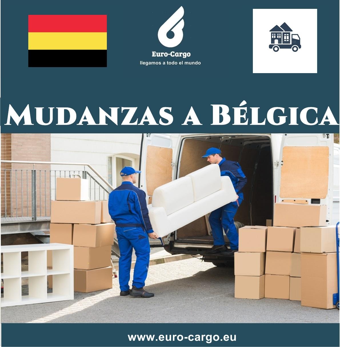 Mudanzas-a-Belgica.jpg