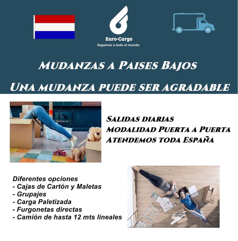 Mudanzas-a-Paises-Bajos-1200x1214.jpg
