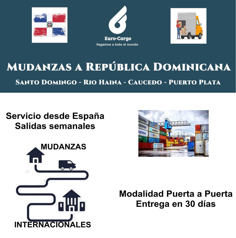 Mudanzas-a-Rep-Dominicana-1200x1214.jpg