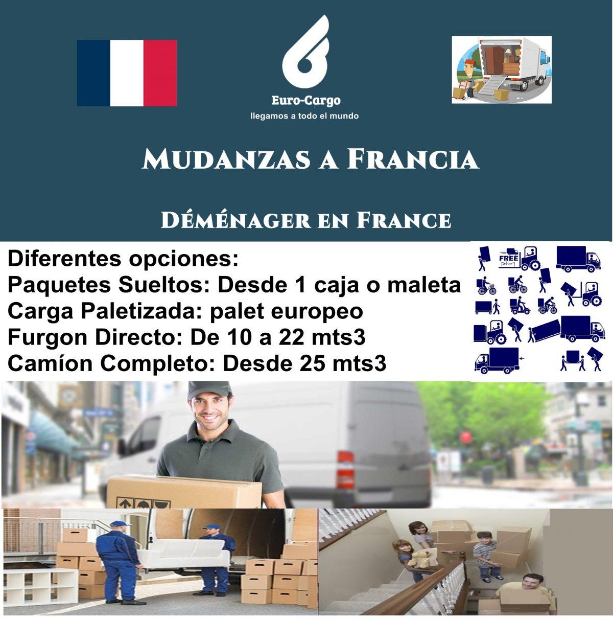 Mudazas-a-Francia-1200x1213.jpg