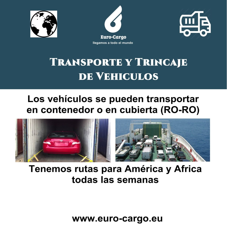 Transporte-en-Roro-1200x1214.jpg